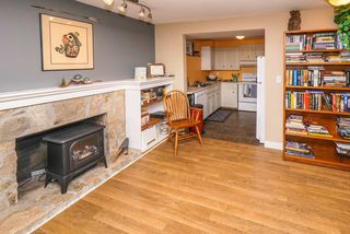Photo 34: 573 BALLANTREE Road in West Vancouver: Glenmore House for sale : MLS®# R2469173