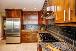 Photo 11: 573 BALLANTREE Road in West Vancouver: Glenmore House for sale : MLS®# R2469173