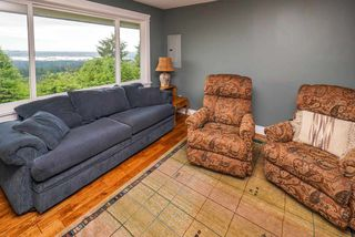 Photo 26: 573 BALLANTREE Road in West Vancouver: Glenmore House for sale : MLS®# R2469173