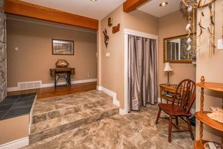 Photo 6: 573 BALLANTREE Road in West Vancouver: Glenmore House for sale : MLS®# R2469173
