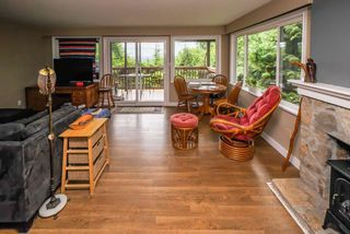 Photo 31: 573 BALLANTREE Road in West Vancouver: Glenmore House for sale : MLS®# R2469173