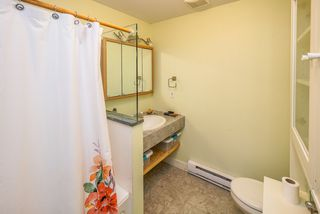 Photo 36: 573 BALLANTREE Road in West Vancouver: Glenmore House for sale : MLS®# R2469173