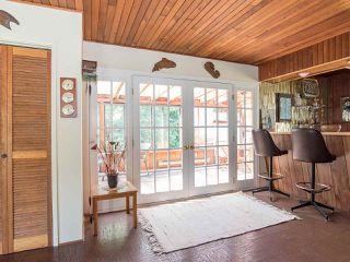 Photo 9: 7080 CURTIS Street in Burnaby: Westridge BN House for sale (Burnaby North)  : MLS®# R2481335