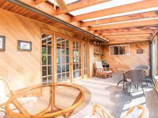 Photo 21: 7080 CURTIS Street in Burnaby: Westridge BN House for sale (Burnaby North)  : MLS®# R2481335