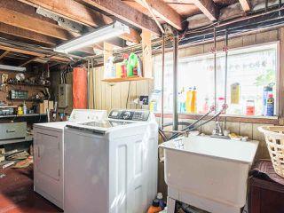 Photo 23: 7080 CURTIS Street in Burnaby: Westridge BN House for sale (Burnaby North)  : MLS®# R2481335