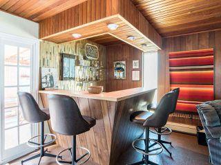 Photo 10: 7080 CURTIS Street in Burnaby: Westridge BN House for sale (Burnaby North)  : MLS®# R2481335