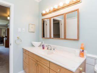 Photo 18: 7080 CURTIS Street in Burnaby: Westridge BN House for sale (Burnaby North)  : MLS®# R2481335