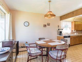 Photo 6: 7080 CURTIS Street in Burnaby: Westridge BN House for sale (Burnaby North)  : MLS®# R2481335