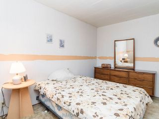 Photo 19: 7080 CURTIS Street in Burnaby: Westridge BN House for sale (Burnaby North)  : MLS®# R2481335