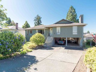 Photo 24: 7080 CURTIS Street in Burnaby: Westridge BN House for sale (Burnaby North)  : MLS®# R2481335