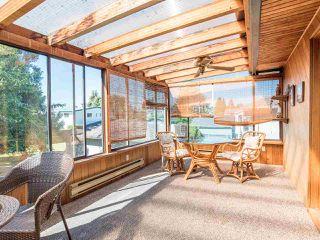 Photo 20: 7080 CURTIS Street in Burnaby: Westridge BN House for sale (Burnaby North)  : MLS®# R2481335