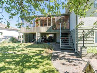 Photo 25: 7080 CURTIS Street in Burnaby: Westridge BN House for sale (Burnaby North)  : MLS®# R2481335