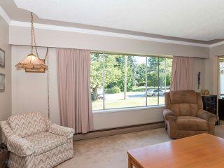 Photo 8: 7080 CURTIS Street in Burnaby: Westridge BN House for sale (Burnaby North)  : MLS®# R2481335