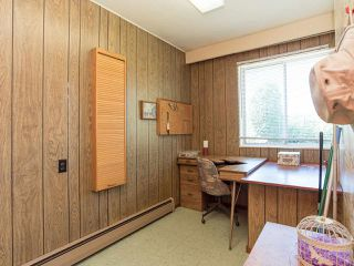 Photo 14: 7080 CURTIS Street in Burnaby: Westridge BN House for sale (Burnaby North)  : MLS®# R2481335