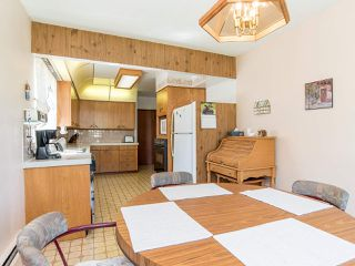 Photo 5: 7080 CURTIS Street in Burnaby: Westridge BN House for sale (Burnaby North)  : MLS®# R2481335