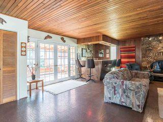 Photo 12: 7080 CURTIS Street in Burnaby: Westridge BN House for sale (Burnaby North)  : MLS®# R2481335