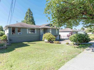 Photo 30: 7080 CURTIS Street in Burnaby: Westridge BN House for sale (Burnaby North)  : MLS®# R2481335