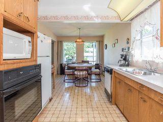 Photo 2: 7080 CURTIS Street in Burnaby: Westridge BN House for sale (Burnaby North)  : MLS®# R2481335