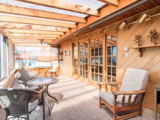 Photo 22: 7080 CURTIS Street in Burnaby: Westridge BN House for sale (Burnaby North)  : MLS®# R2481335