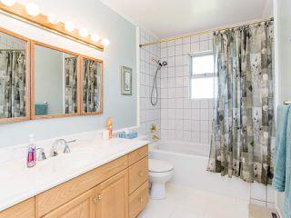 Photo 16: 7080 CURTIS Street in Burnaby: Westridge BN House for sale (Burnaby North)  : MLS®# R2481335