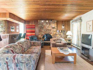 Photo 11: 7080 CURTIS Street in Burnaby: Westridge BN House for sale (Burnaby North)  : MLS®# R2481335