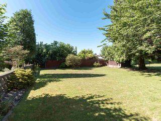 Photo 26: 7080 CURTIS Street in Burnaby: Westridge BN House for sale (Burnaby North)  : MLS®# R2481335