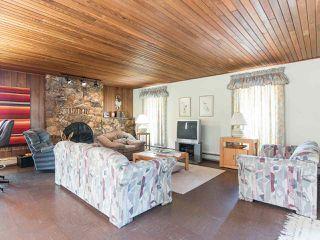 Photo 13: 7080 CURTIS Street in Burnaby: Westridge BN House for sale (Burnaby North)  : MLS®# R2481335