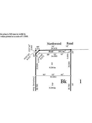 Photo 5: LOT 1 FULLERTON Road in Halfmoon Bay: Halfmn Bay Secret Cv Redroofs Land for sale (Sunshine Coast)  : MLS®# R2482136