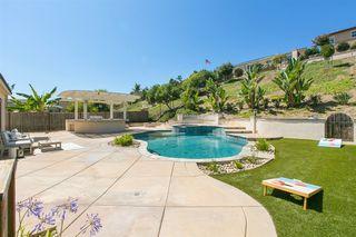 Photo 14: OCEANSIDE House for sale : 3 bedrooms : 1095 Bellingham Drive
