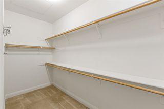 Photo 12: OCEANSIDE House for sale : 3 bedrooms : 1095 Bellingham Drive