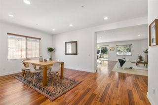 Photo 2: OCEANSIDE House for sale : 3 bedrooms : 1095 Bellingham Drive