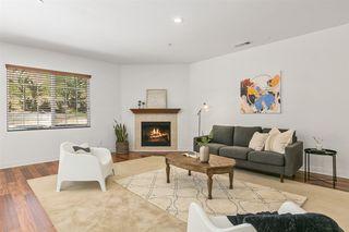Photo 4: OCEANSIDE House for sale : 3 bedrooms : 1095 Bellingham Drive