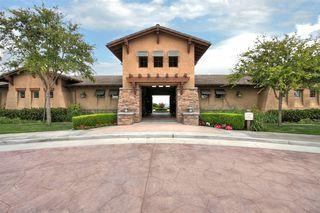 Photo 18: OCEANSIDE House for sale : 3 bedrooms : 1095 Bellingham Drive