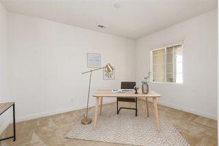 Photo 8: OCEANSIDE House for sale : 3 bedrooms : 1095 Bellingham Drive