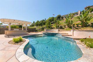 Photo 15: OCEANSIDE House for sale : 3 bedrooms : 1095 Bellingham Drive