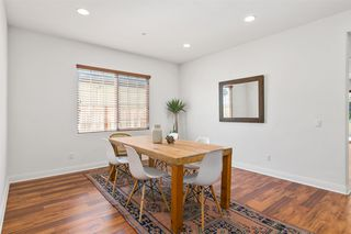 Photo 7: OCEANSIDE House for sale : 3 bedrooms : 1095 Bellingham Drive
