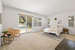 Photo 9: OCEANSIDE House for sale : 3 bedrooms : 1095 Bellingham Drive