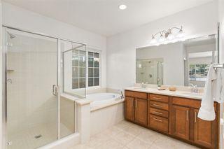 Photo 10: OCEANSIDE House for sale : 3 bedrooms : 1095 Bellingham Drive
