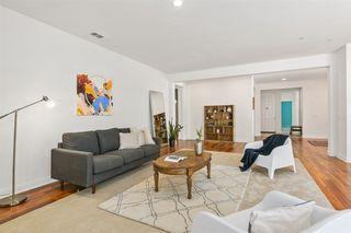 Photo 5: OCEANSIDE House for sale : 3 bedrooms : 1095 Bellingham Drive