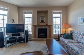 Photo 3: 425, 5201 DALHOUSIE Drive NW in Calgary: Dalhousie Apartment for sale : MLS®# A1018261