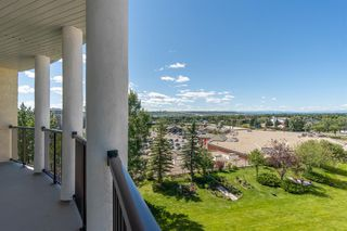 Photo 17: 425, 5201 DALHOUSIE Drive NW in Calgary: Dalhousie Apartment for sale : MLS®# A1018261