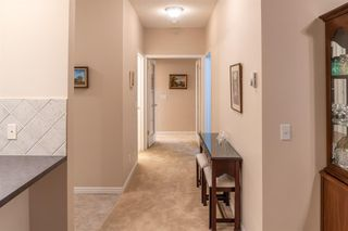 Photo 9: 425, 5201 DALHOUSIE Drive NW in Calgary: Dalhousie Apartment for sale : MLS®# A1018261
