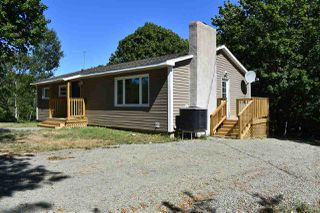 Photo 3: 2362 Ridge Road in Hillgrove: 401-Digby County Residential for sale (Annapolis Valley)  : MLS®# 202016633