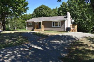 Photo 2: 2362 Ridge Road in Hillgrove: 401-Digby County Residential for sale (Annapolis Valley)  : MLS®# 202016633