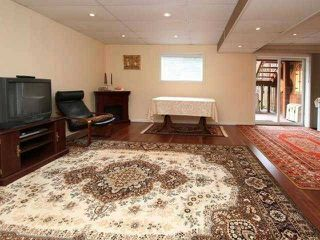 Photo 9: 2128 Redstone Crescent in Oakville: West Oak Trails House (2-Storey) for lease : MLS®# W4894783