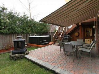 Photo 13: 2128 Redstone Crescent in Oakville: West Oak Trails House (2-Storey) for lease : MLS®# W4894783