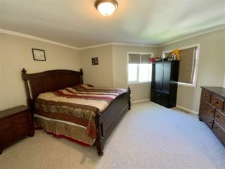 Photo 16: 208 Parkglen Close: Wetaskiwin House for sale : MLS®# E4212819