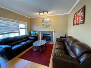 Photo 10: 208 Parkglen Close: Wetaskiwin House for sale : MLS®# E4212819