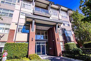 "Photo 28: 311 19201 66A Avenue in Surrey: Clayton Condo for sale in ""ONE92"" (Cloverdale)  : MLS®# R2504111"