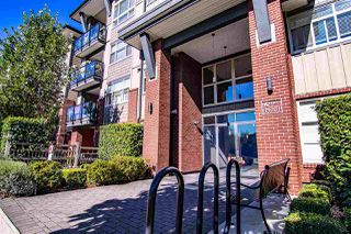 "Photo 29: 311 19201 66A Avenue in Surrey: Clayton Condo for sale in ""ONE92"" (Cloverdale)  : MLS®# R2504111"